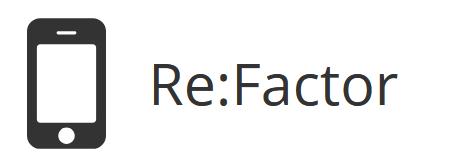 Re:Factor Kraków